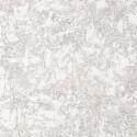 Encyclopedia ENCY 8264 02 32 Terebro Papel pintado Casadeco