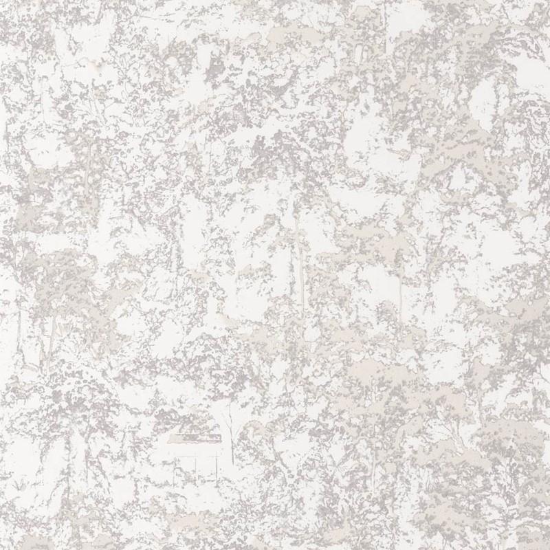 Papel pintado Casadeco Encyclopedia Terebro ENCY82640232