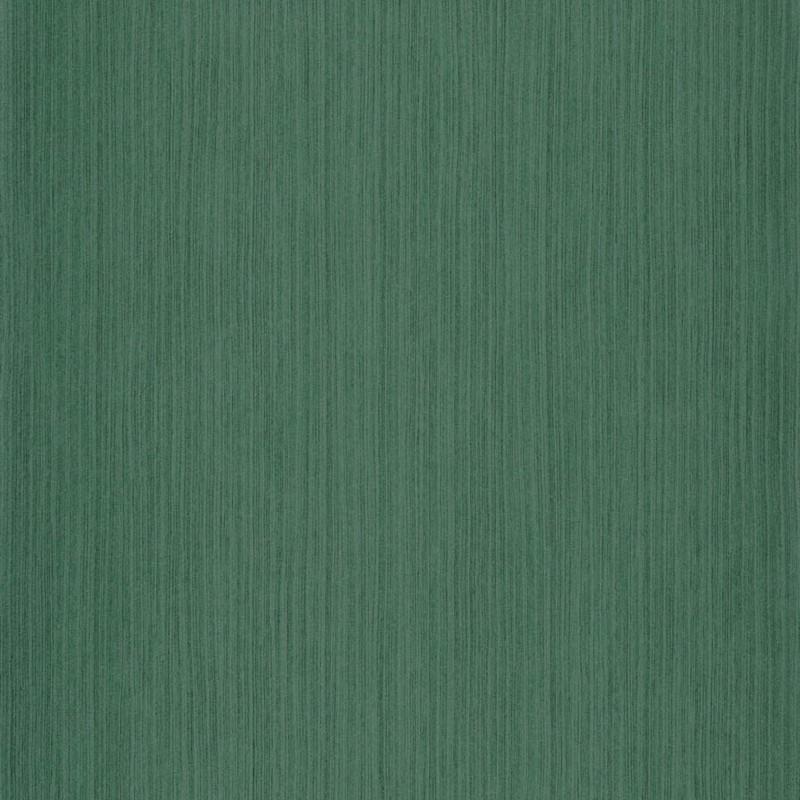 Papel pintado Casadeco Encyclopedia Folia ENCY82657437
