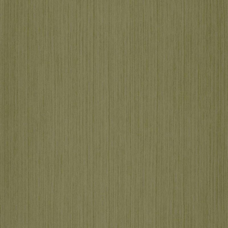 Papel pintado Casadeco Encyclopedia Folia ENCY82657343