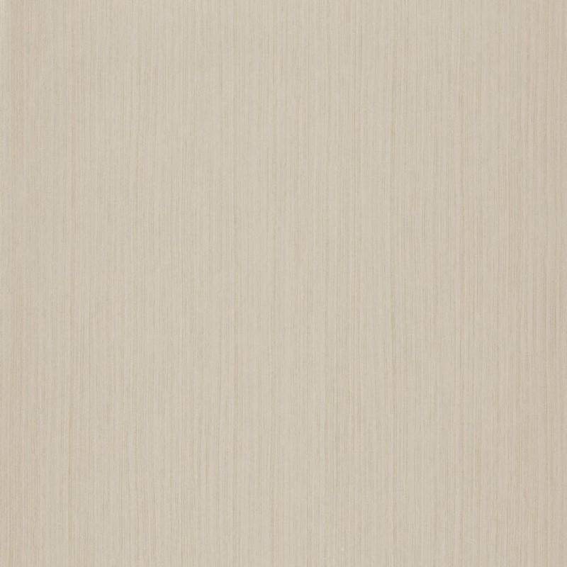 Papel pintado Casadeco Encyclopedia Folia ENCY82657142