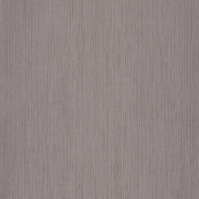 Papel pintado Casadeco Encyclopedia Folia ENCY82651340