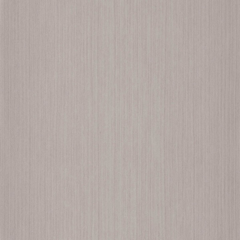 Papel pintado Casadeco Encyclopedia Folia ENCY82651139