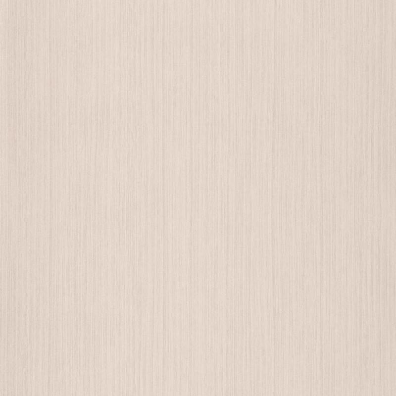Papel pintado Casadeco Encyclopedia Folia ENCY82651238
