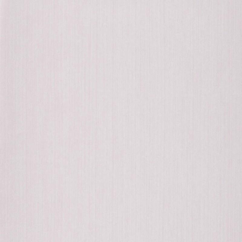 Papel pintado Casadeco Encyclopedia Folia ENCY82650344