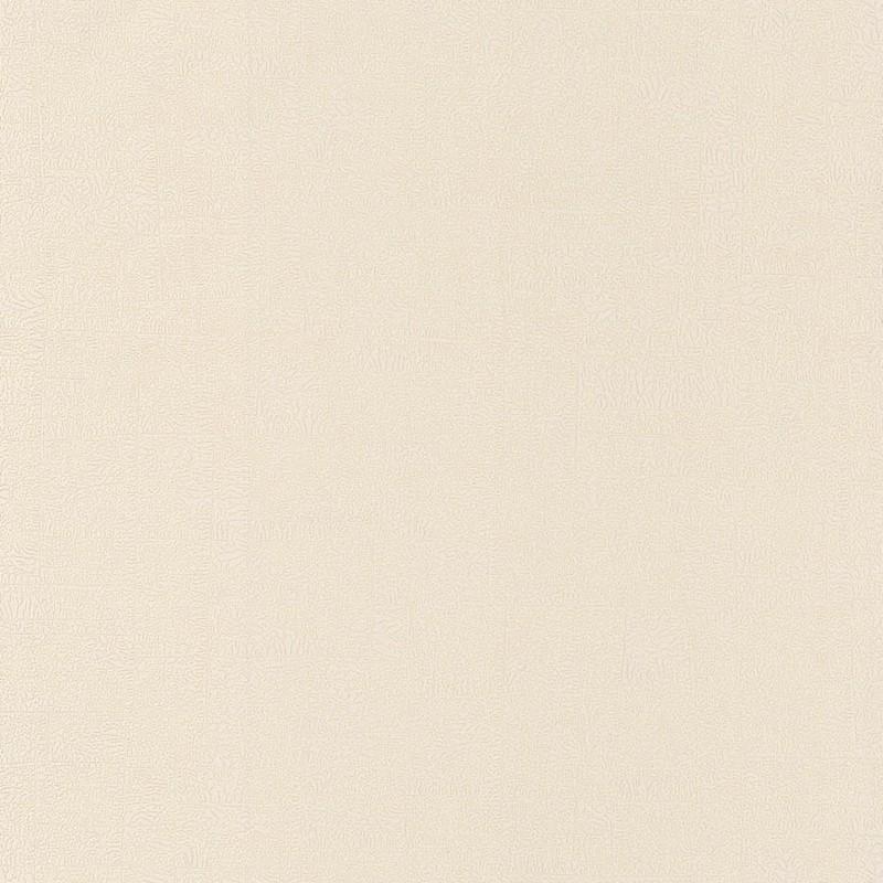 Papel pintado Casadeco Encyclopedia Lichen ENCY82530123