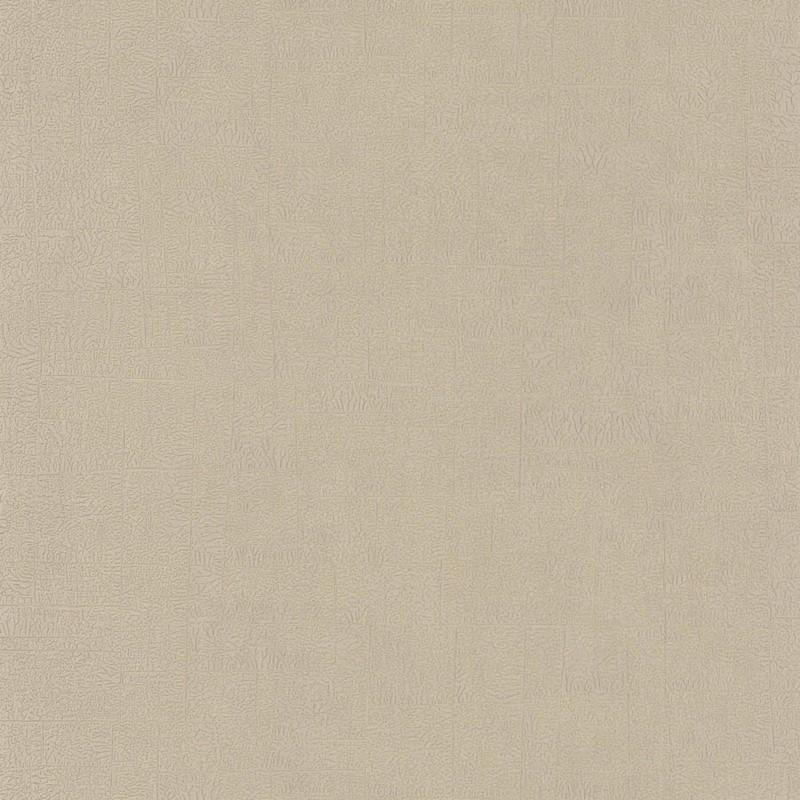 Papel pintado Casadeco Encyclopedia Lichen ENCY82531210