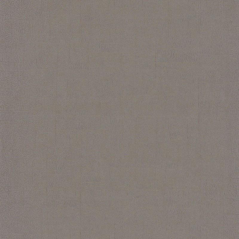 Papel pintado Casadeco Encyclopedia Lichen ENCY82531512