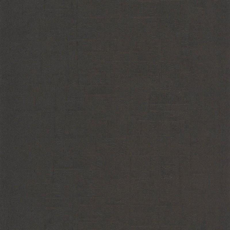 Papel pintado Casadeco Encyclopedia Lichen ENCY82539515