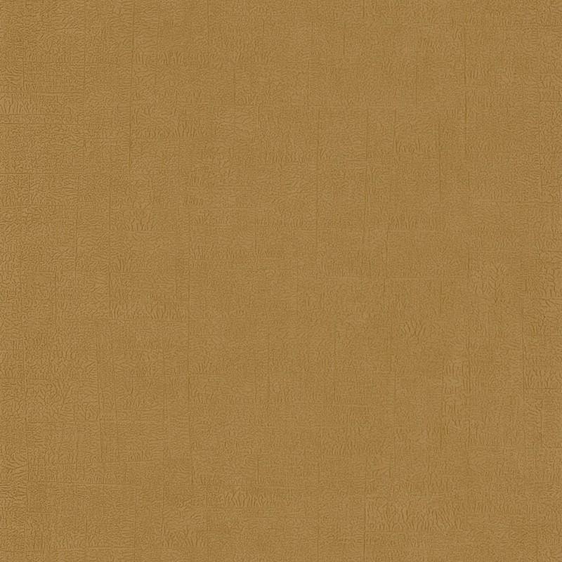 Papel pintado Casadeco Encyclopedia Lichen ENCY82532307