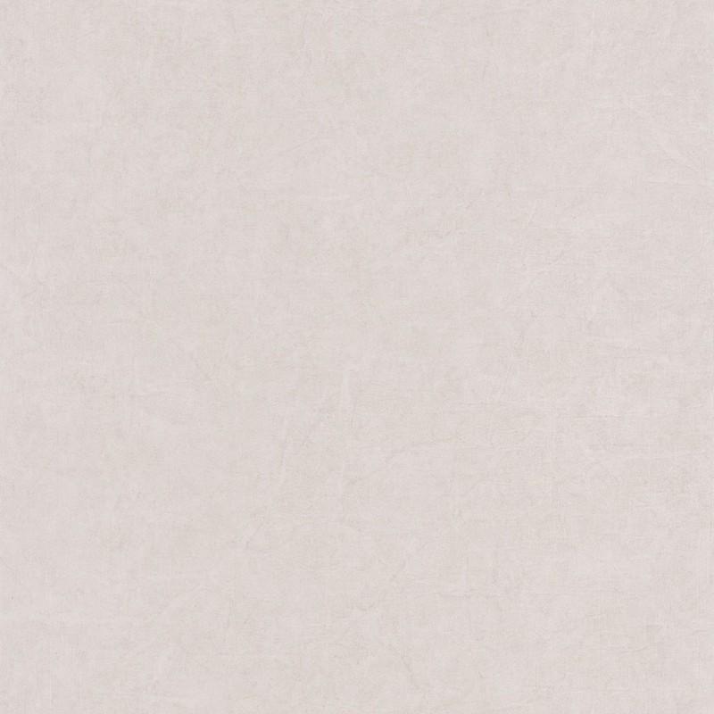 Papel pintado Casadeco Nova Washi NOVA82181138