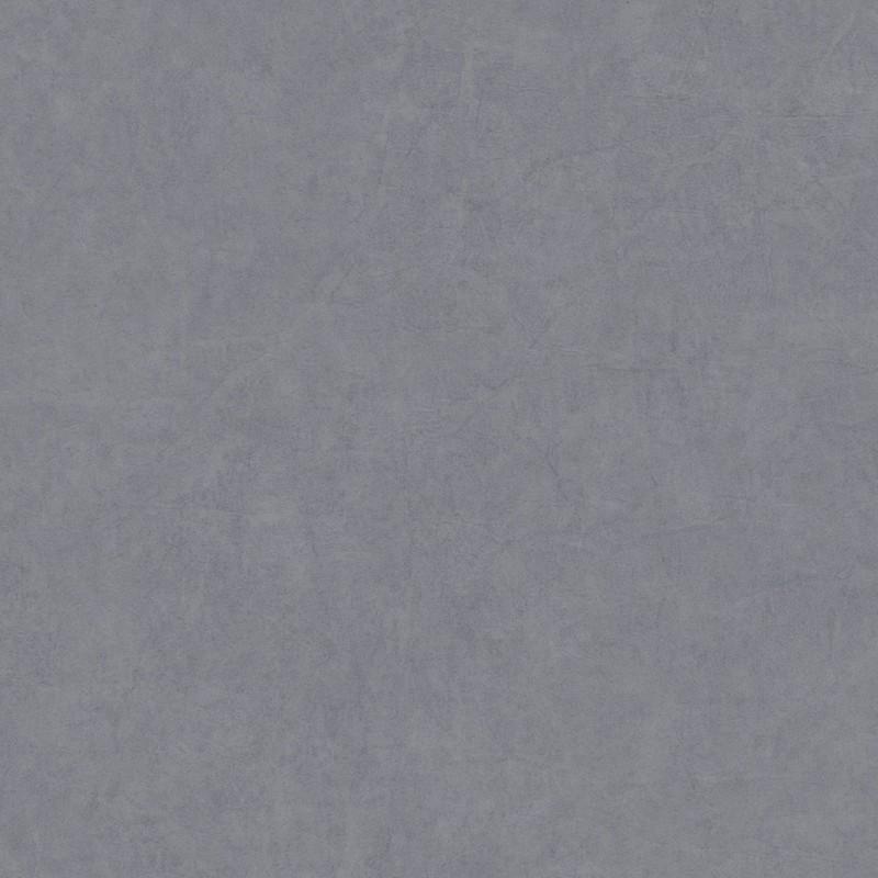 Papel pintado Casadeco Nova Washi NOVA82189430