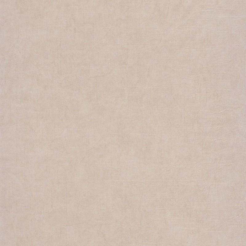 Papel pintado Casadeco Nova Washi NOVA82181239