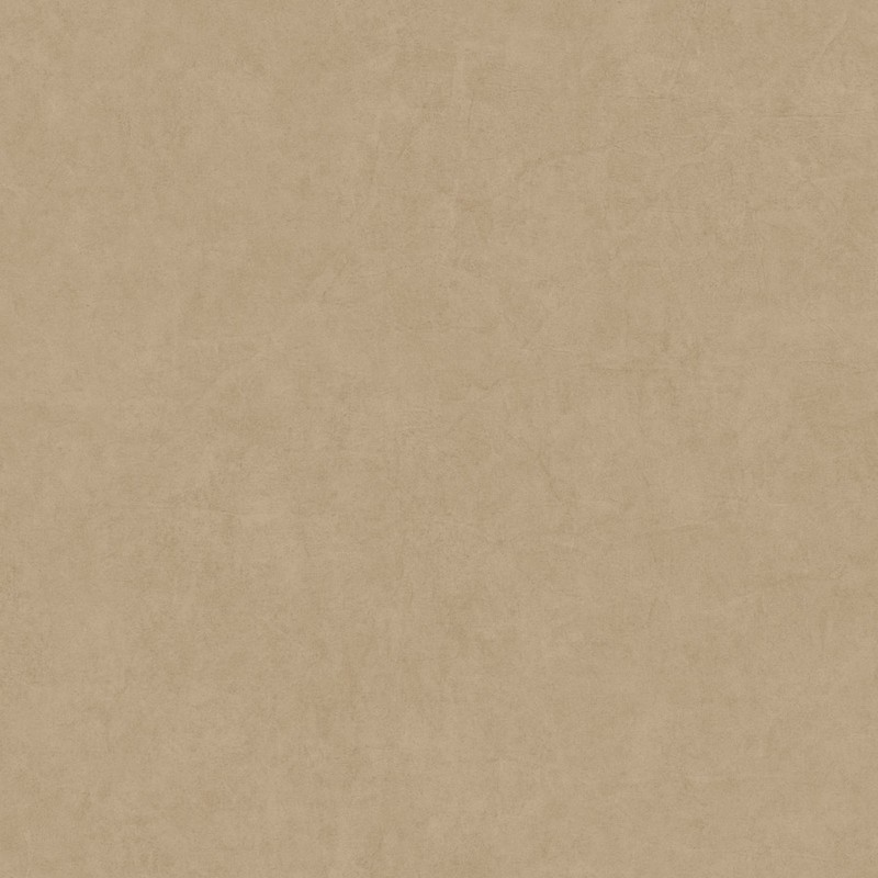 Papel pintado Casadeco Nova Washi NOVA82181213