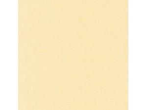 Papel pintado Caselio Au Bistrot d'Alice Uni BIS68522259