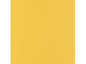 Papel pintado Caselio Au Bistrot d'Alice Uni BIS68522015