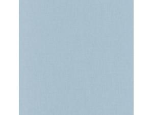 Papel pintado Caselio Au Bistrot d'Alice Uni BIS68526000