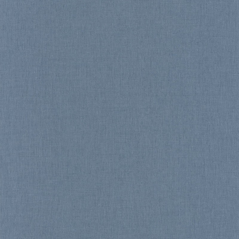 Papel pintado Caselio Au Bistrot d'Alice Uni BIS68526460