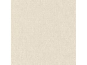 Papel pintado Caselio Au Bistrot d'Alice Uni BIS68521060