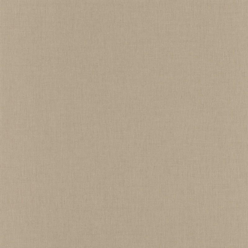 Papel pintado Caselio Au Bistrot d'Alice Uni BIS68521837