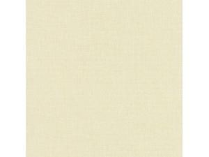 Papel pintado Caselio Au Bistrot d'Alice Uni BIS68527000