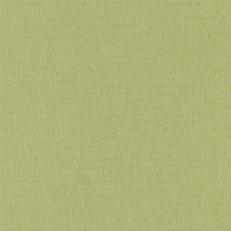 Papel pintado Caselio Au Bistrot d'Alice Uni BIS68527203