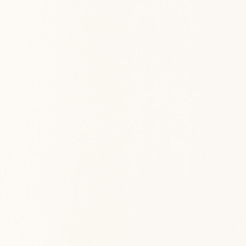 Papel pintado Caselio Au Bistrot d'Alice Uni BIS68520000