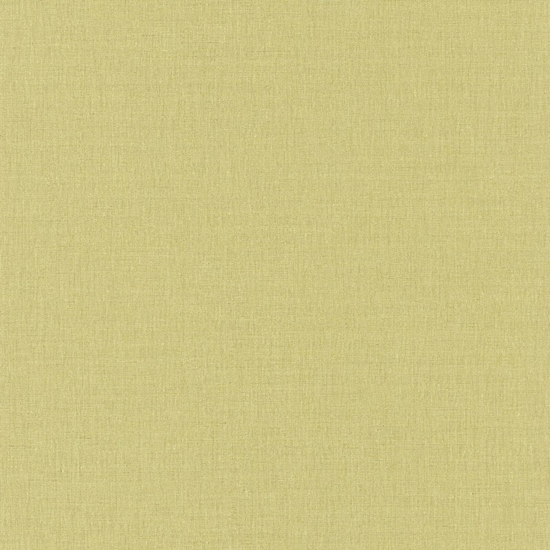 Papel pintado Caselio Au Bistrot d'Alice Uni BIS68527163