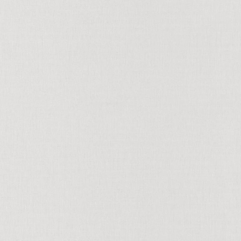 Papel pintado Caselio Au Bistrot d'Alice Uni BIS68529099