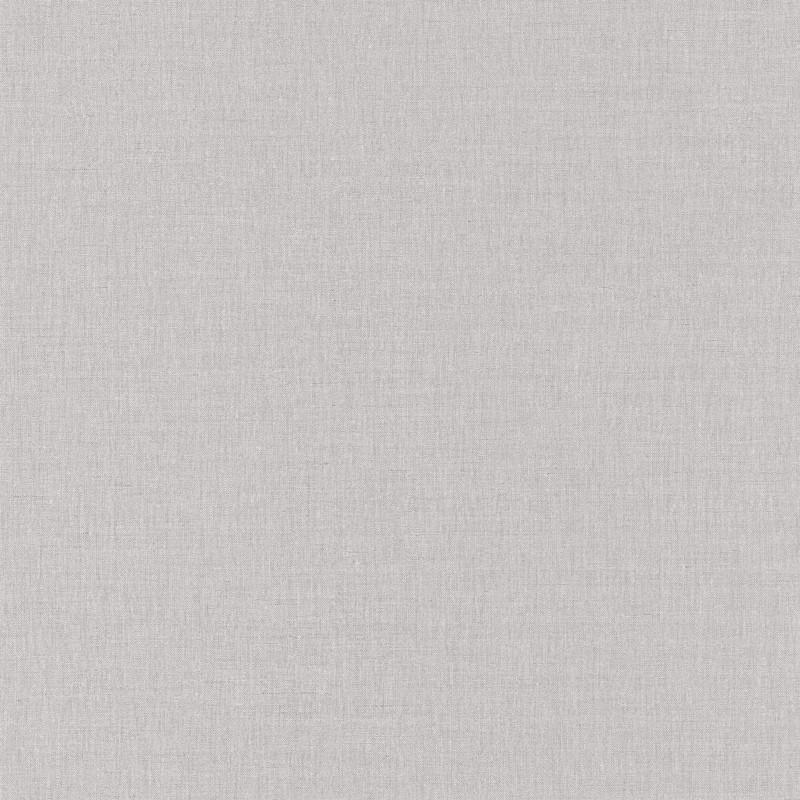 Papel pintado Caselio Au Bistrot d'Alice Uni BIS68529173