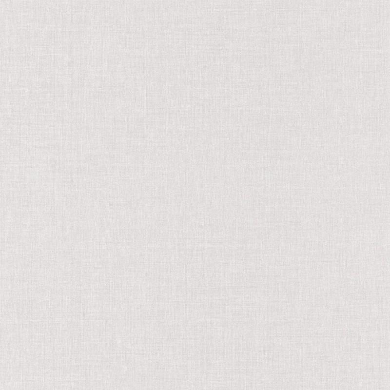 Papel pintado Caselio Au Bistrot d'Alice Uni BIS68529140