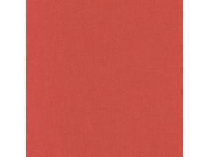 Papel pintado Caselio Au Bistrot d'Alice Uni BIS68528000