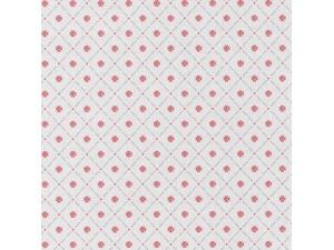 Papel pintado Caselio Au Bistrot d'Alice Cocotte BIS100658026