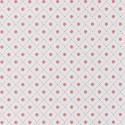 Au Bistrot d'Alice BIS 10065 80 26 Papel pintado Caselio