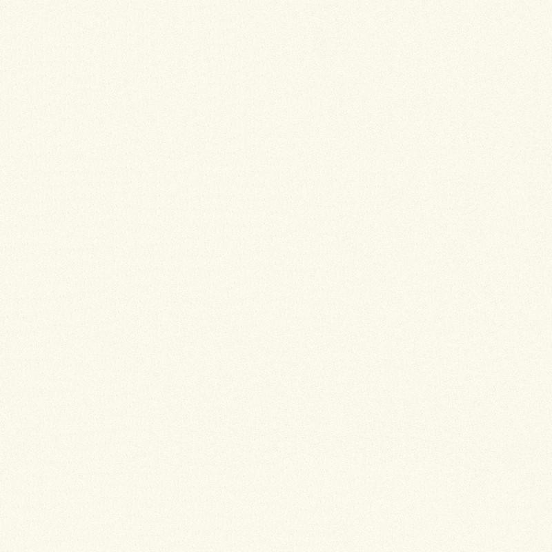 Papel pintado Esprit Home 14 36677-1