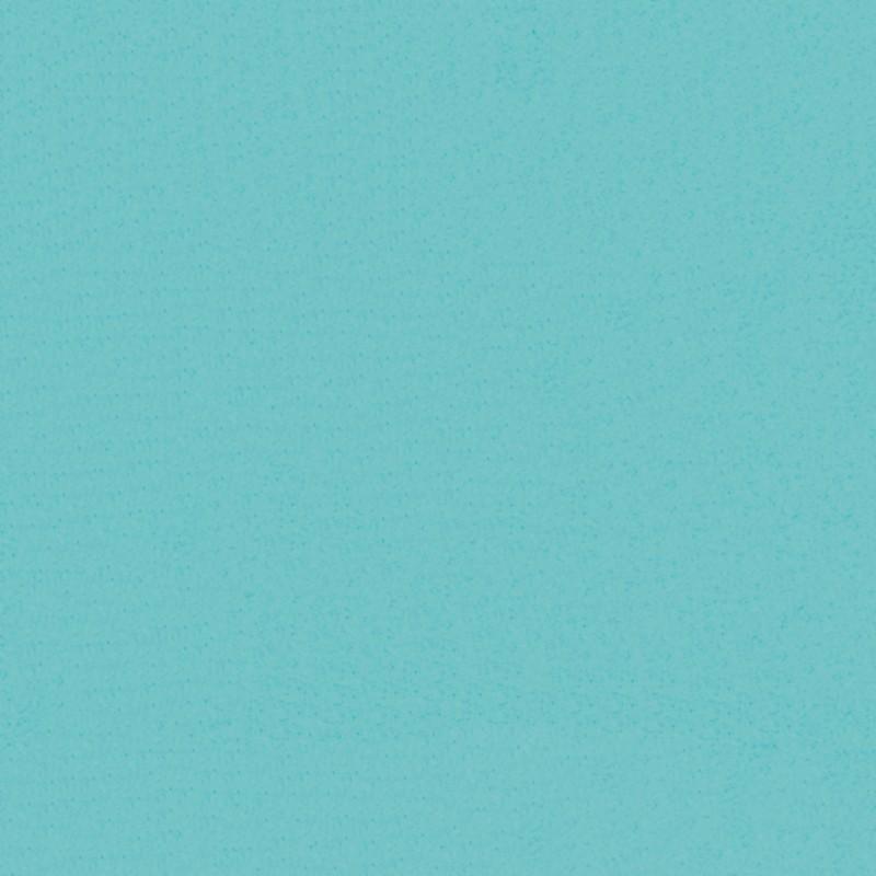 Papel pintado Esprit Home 14 36677-8
