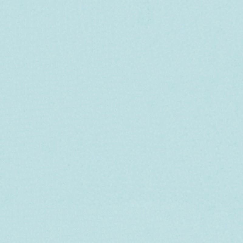 Papel pintado Esprit Home 14 36677-7