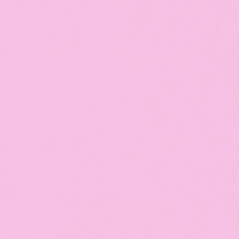 Papel pintado Esprit Home 14 36677-3