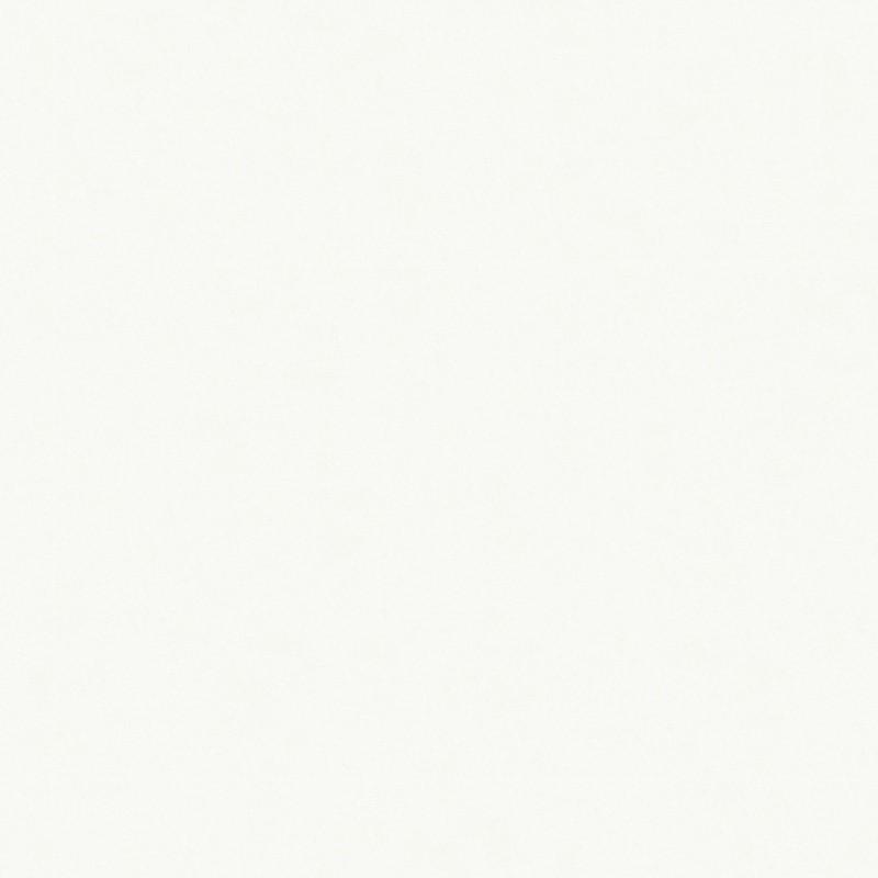 Papel pintado Esprit Home 14 36528-2