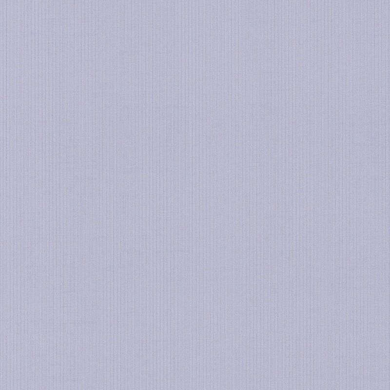 Papel pintado Esprit Home 14 36527-8