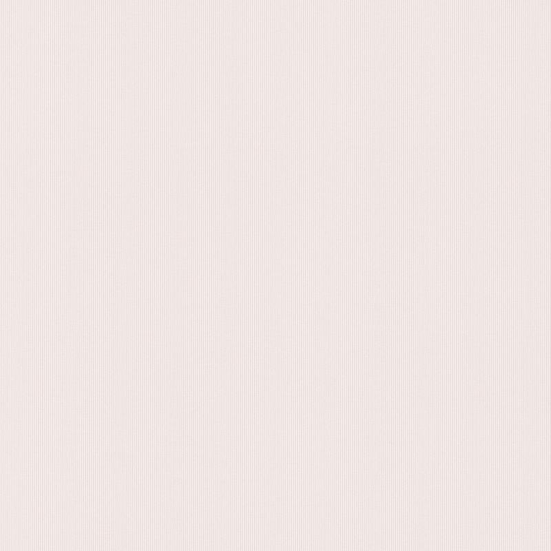 Papel pintado Esprit Home 14 36527-3