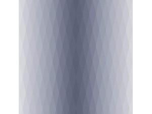 Papel pintado Esprit Home 14 36676-1