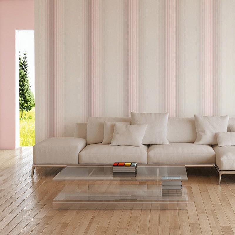 Papel pintado Esprit Home 14 36678-3