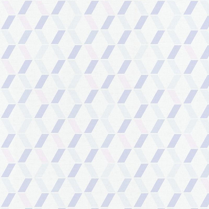 Papel pintado Esprit Home 14 36523-3