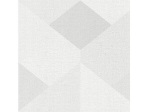 Papel pintado Esprit Home 14 36522-1