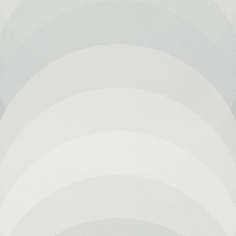 Papel pintado Esprit Home 14 36675-1