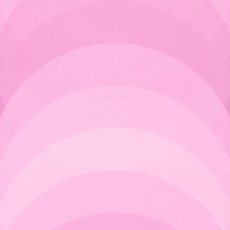 Papel pintado Esprit Home 14 36675-2