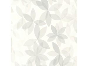 Papel pintado Esprit Home 14 36674-1