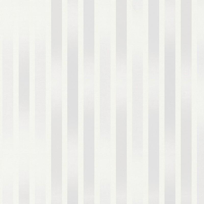 Papel pintado Esprit Home 14 36525-3