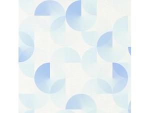 Papel pintado Esprit Home 14 36524-2